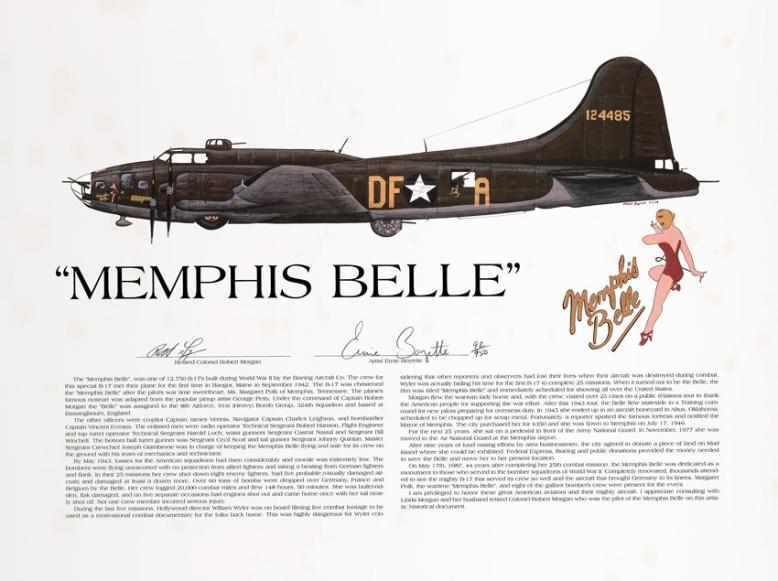 0e Belle 1 1995