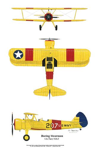 50 PT17 2006