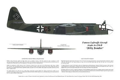 59 Ar-234 2008