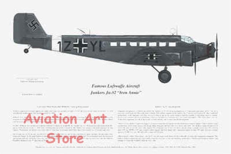 60 Ju-52 2008
