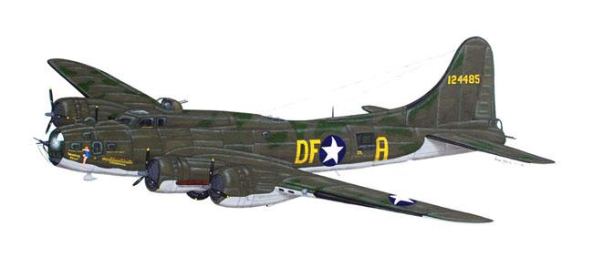 A.P._B-17_F_Bell_2