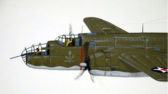 A.P._B-25_A_painting_2