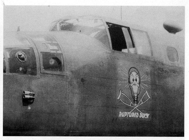 A.P._B-25_P