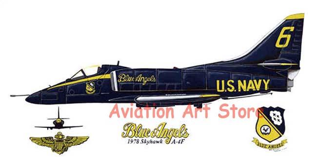 A.P._BA_B_A-4F