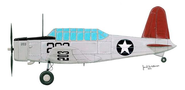 A.P._BT-13_A