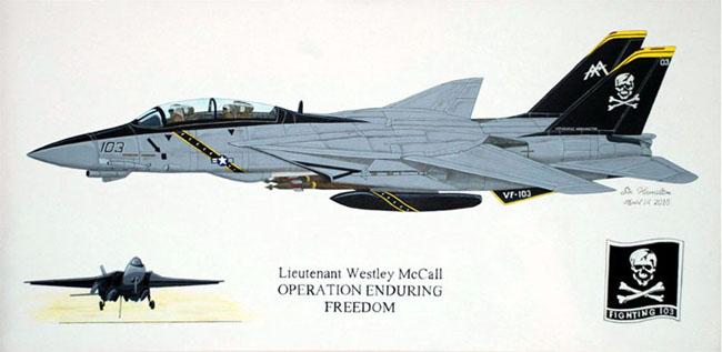 A.P._F-14_McCall