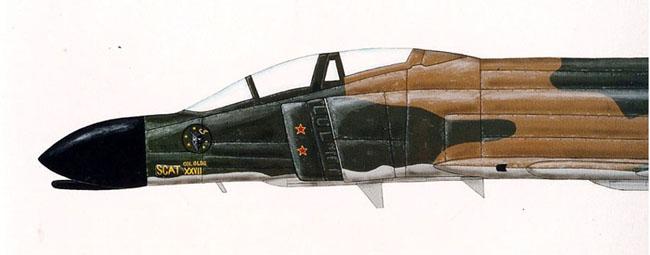 A.P._F-4_AF_A_Olds_2