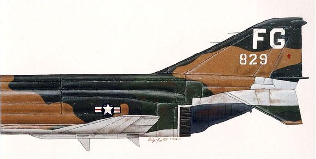 A.P._F-4_AF_A_Olds_3