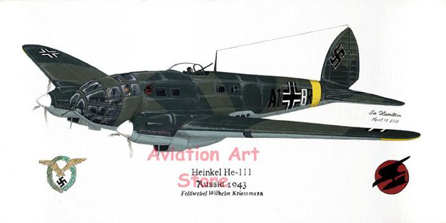 A.P._He-111_A