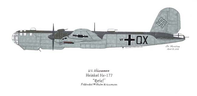 A.P._He-177_A_1