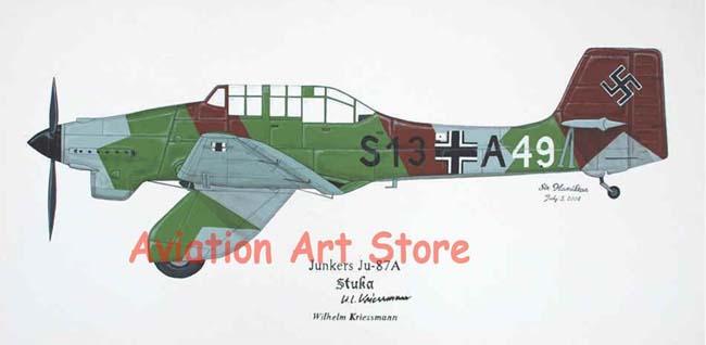 A.P._Ju-87_A_Wilhelm