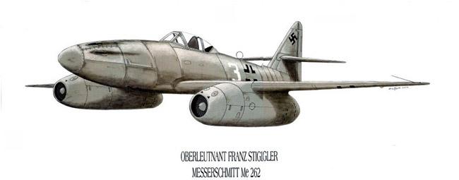 A.P._Me-262_D