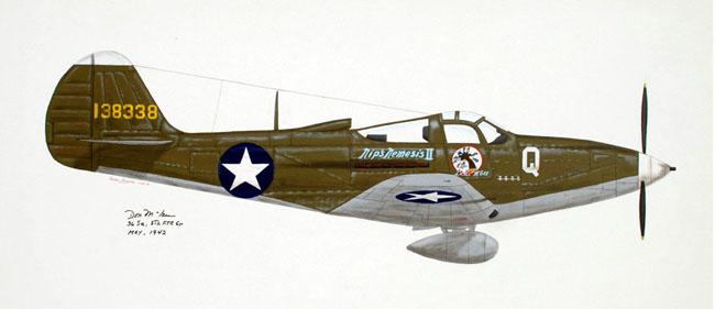 A.P._P-39_A_McGee_1