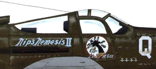 A.P._P-39_A_McGee_2
