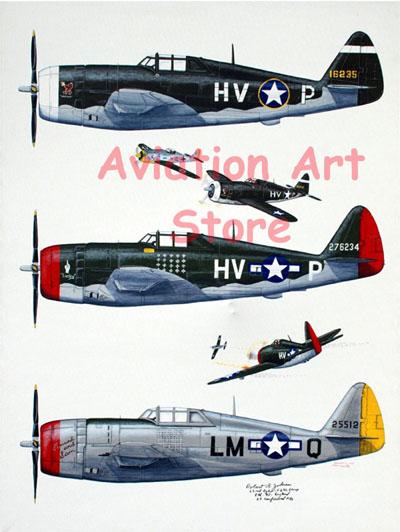 A.P._P-47Razor_F_1