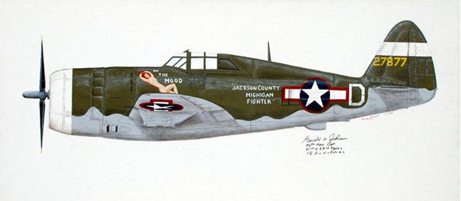 A.P._P-47Razor_G