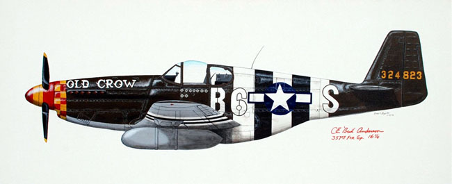 A.P._P-51B_D