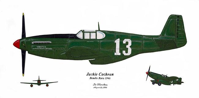 A.P._P-51B_H