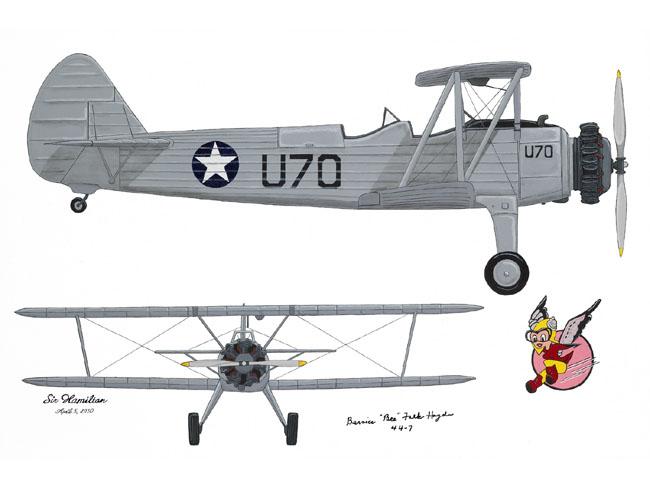 A.P._PT-17_A