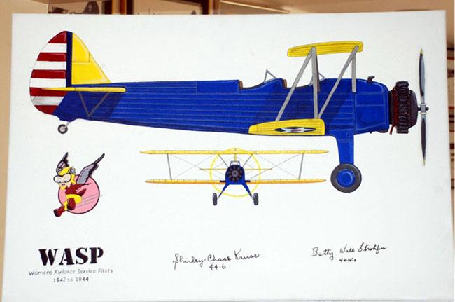 A.P._PT-17_B