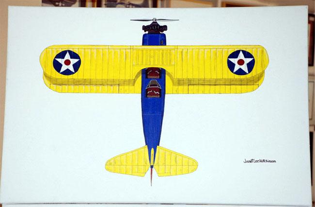 A.P._PT-17_C