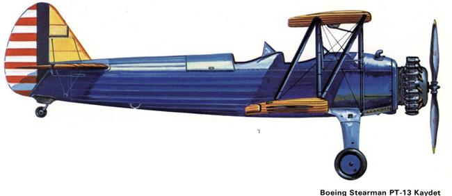 A.P._PT-17_D