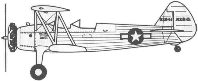 A.P._PT-17_E