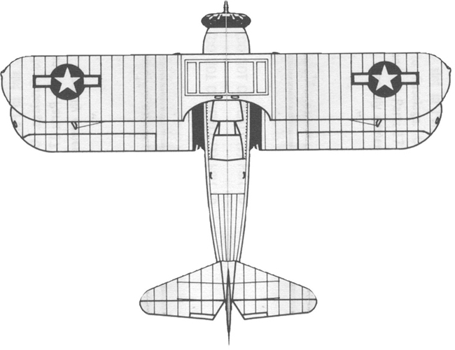 A.P._PT-17_F