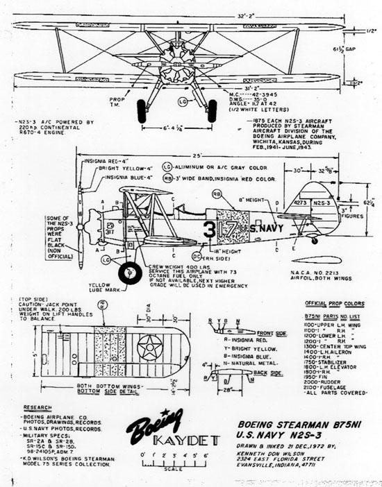 A.P._PT-17_G