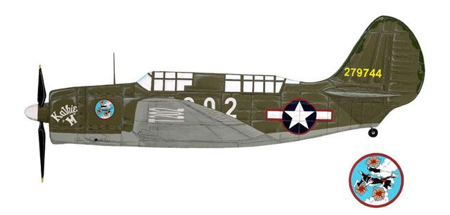 A.P._SB2C_A-25