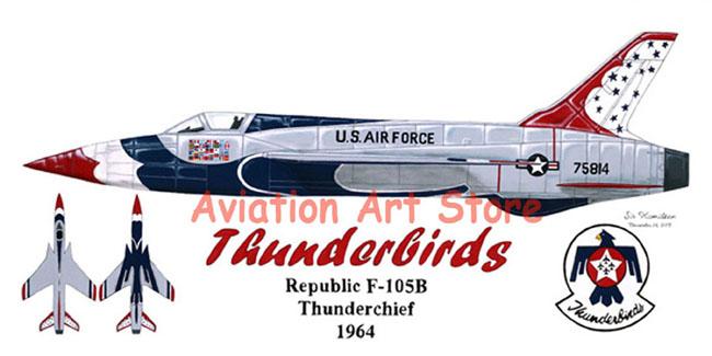 A.P._TB_F-105