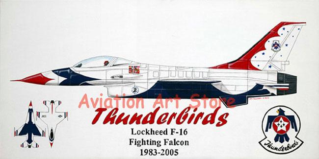 A.P._TB_F-16