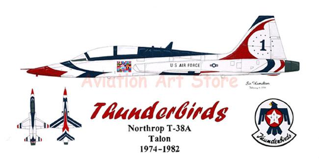 A.P._TB_T-38