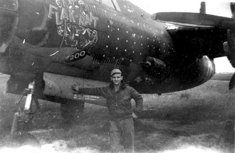 B-26Flakbait-2_zps747cf333
