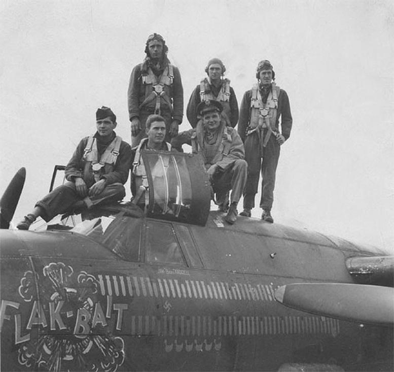 B-26Flakbait-4_zps195a3eae