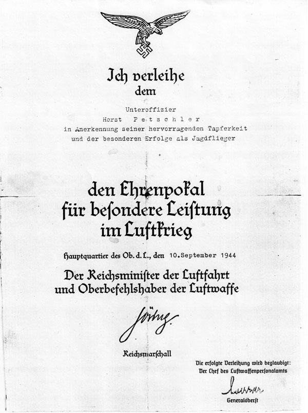 Letter_Horst_Luftwaffe_web
