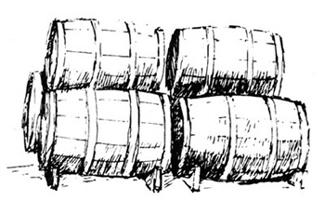 naval_barrells_1