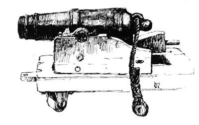 naval_cannon_1A