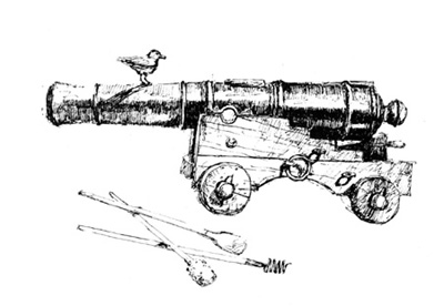naval_cannon_2