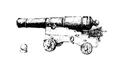 naval_cannon_2a