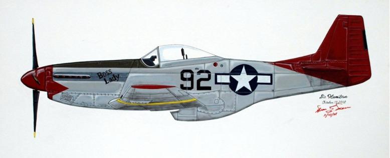 painting_P-51_Mann