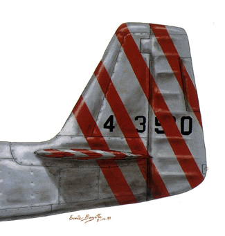 painting_P-51D_Goebel_A