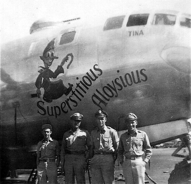 photo_B-29_Stevens_Superstitious