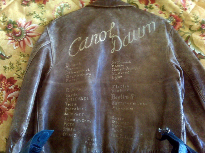 photo_carol_dawn_jacket
