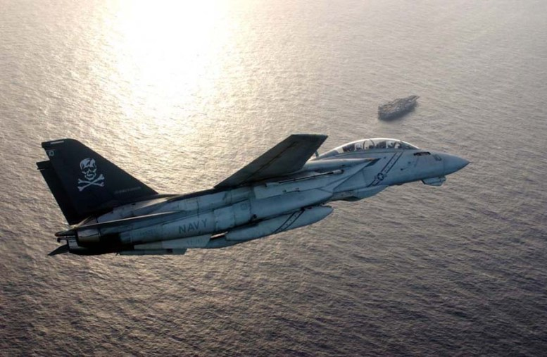 photo_f-14_in_flightf