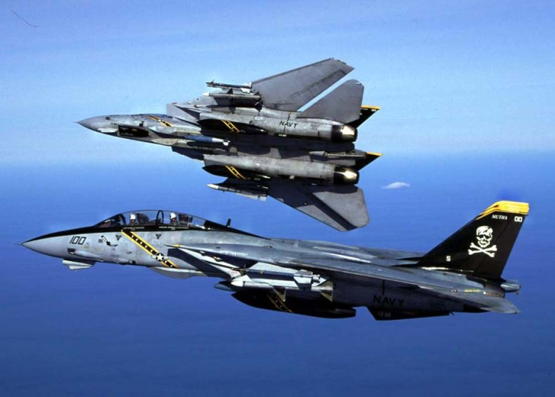 photo_f-14_in_flightk