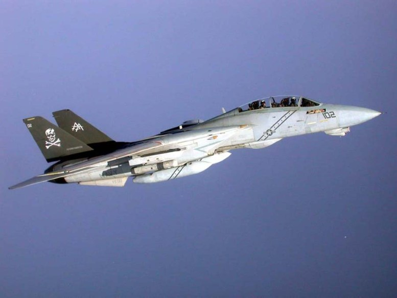 photo_f-14_in_flights
