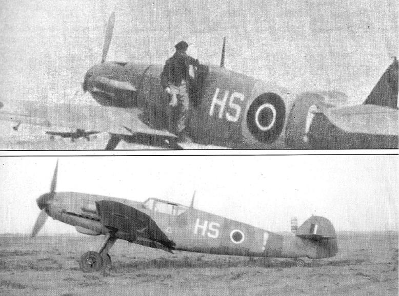 photo_RAF_Bf-109F