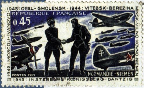 photo_soviet_stamp