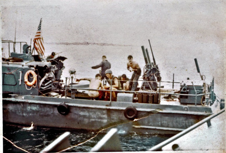 photo_Swift_Boat2_web